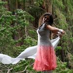 Nithya Menon Latest Pics