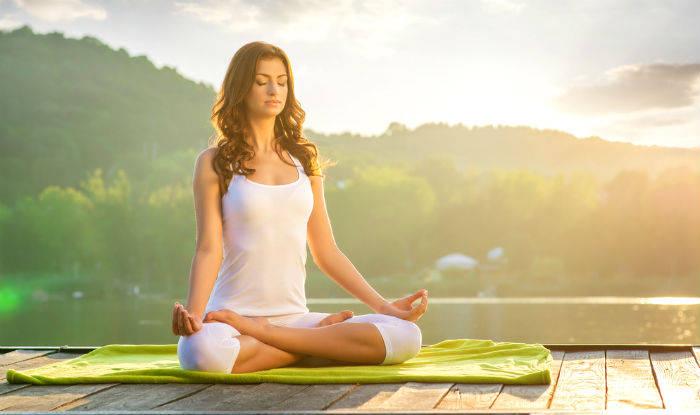 Aplikasi Yoga dalam Pengobatan Kanker