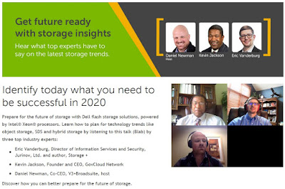 https://marketing.dell.com/storage-blab-storage-insights