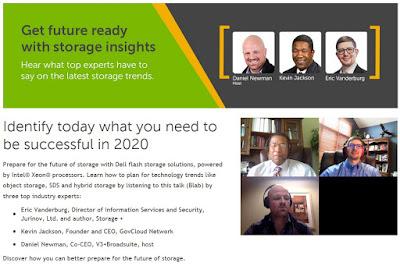 https://marketing.dell.com/storage-blab-storage-insights