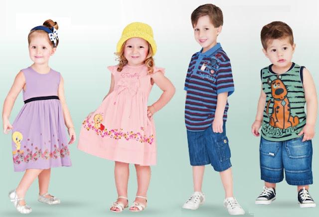 c17c74d336e2 diseños de ropa para niñas - Imágenes de diseños de ropa para niñas