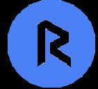 Logo_RM_Header