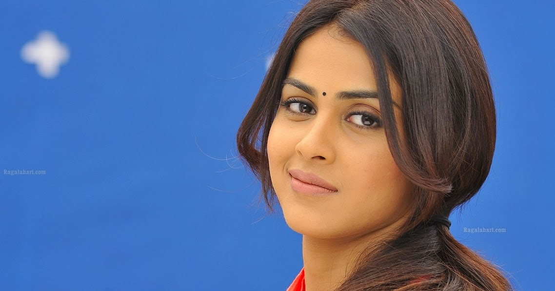 Sapna Vyas Patel Ki Nangi Photo: Ladkiyo Ki Wallpaper, Check Out Ladkiyo Ki Wallpaper
