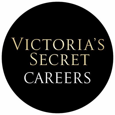 Victoria Secret Career Guide