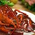 Hati-Hati Saat Memasak Makanan Berikut Karena Bisa Menjadi Racun