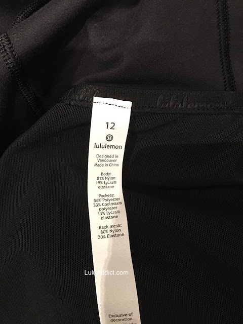 lululemon hooded-define-nulu
