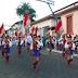 Confira como foi o 55o Festival Zequinha de Abreu