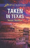 https://www.amazon.com/Taken-Texas-McKade-Susan-Sleeman-ebook/dp/B07K5CYQ5H