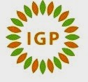 Lowongan Kerja di PT IGP Internasional - Yogyakarta (Ass. Direksi, Staff Pertanian, SPV QC, Legal SPV, Junior Manager Pertanian, Bussiness Development Manager