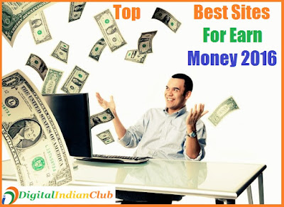 top-best-sites-for-earn-money-2016