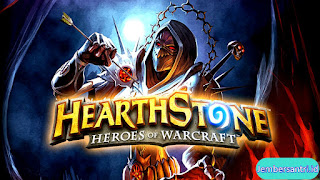 Download Hearthstone Heroes of Warcraft Mod Apk v6.0.13921 Free