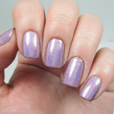 KBShimmer-Peony-Pincher-Review