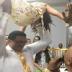 Pastor do Amazonas atira mulher no chão para curar coluna e ela fica tetraplégica