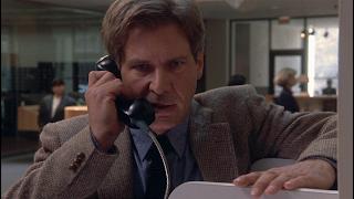 Filmes com Harrison Ford