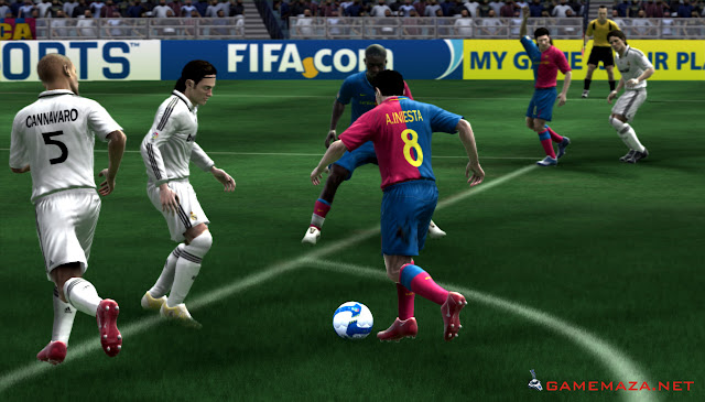 FIFA-09-Game-Free-Download
