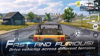 RULES OF SURVIVAL v1.133051.136949