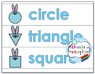 https://www.teacherspayteachers.com/Product/2D-Shapes-Matching-Activity-Free-Bunny-Theme-Geometry-Activity-598868