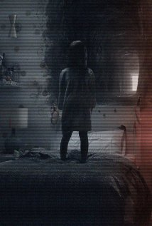 Paranormal Activity: The Ghost Dimension Bluray Subtitle Indonesia
