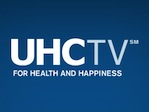 UHC TV Roku Channel