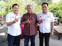 Gerindra Lampung Buka Posko Pengaduan Kecurangan Pilpres dan Pileg