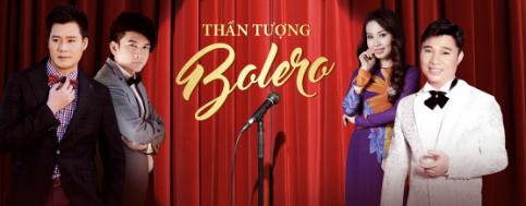 than tuong bolero 2017