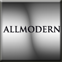 AllModern Coupon codes