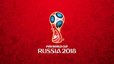 Semifinal Piala Dunia 2018