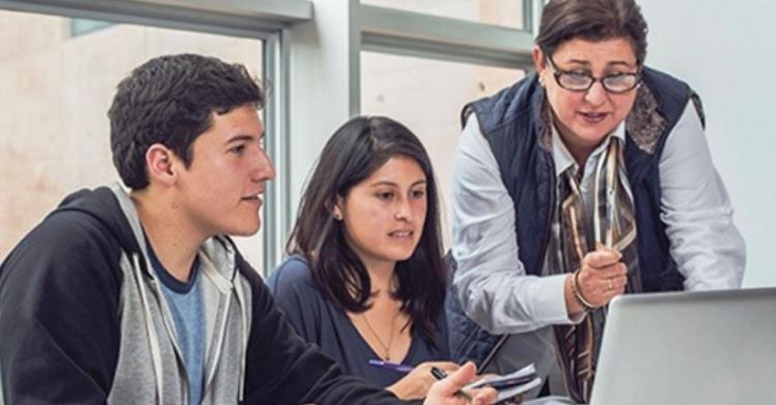 SUNEDU supervisará clases virtuales de universidades durante cuarentena (RES. N° 039-2020-SUNEDU-CD) www.sunedu.gob.pe