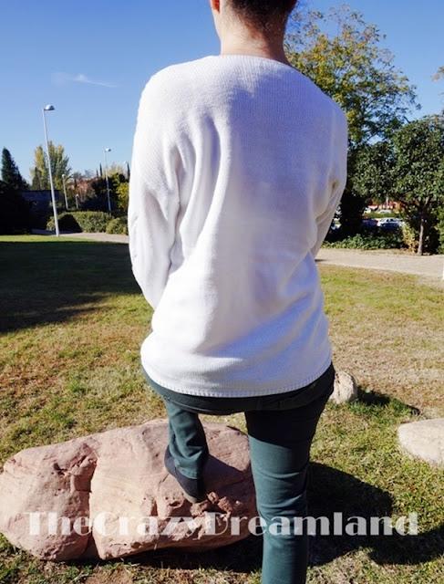 jersey-punto-blanco-zaful