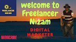 Freelancer Nizam