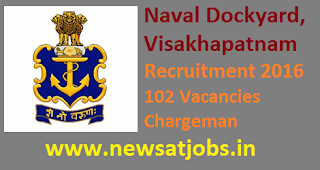 naval+dockyard+visakhapatnam+rcruitment+2016