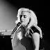 Lady Gaga se presentará en show de Universal Music Deutschland