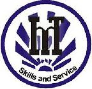 IMT Post UTME 2017 Screening Schedule [ND Full-Time]   Date, Venue and Time