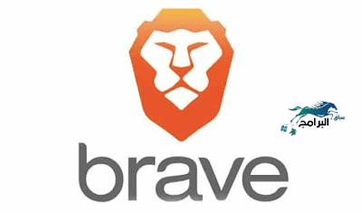 program Brave Browser