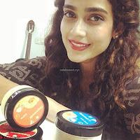 Aakanksha Singh TV Sow Actress Stunning Socila Media Pics ~  Exclusive 017.jpg