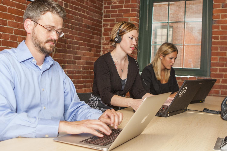 Cara Mulai Blogging Kembali Setelah Lama Pensiun Atau Untuk Rebranding
