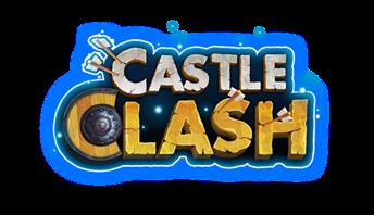 25 Tips Menjadi Player Hebat Castle Clash