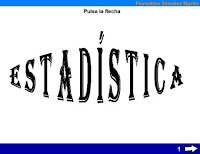 http://cplosangeles.juntaextremadura.net/web/edilim/tercer_ciclo/matematicas6/estadistica_6/estadistica_6.html