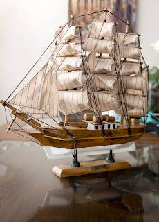 5 Adorable Toy Ships Shipped in USA For Children