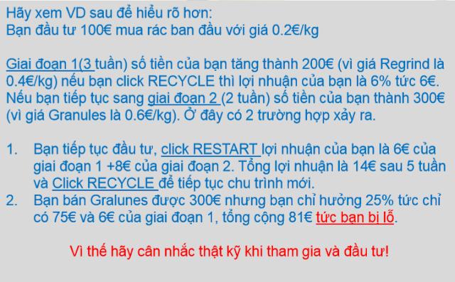 https://recyclix.com/?id=35bda1c44b90a4