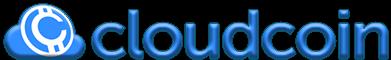 CloudCoinGlobal
