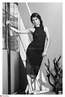 Ranjana Hyderbad Model Spicy Pics 09.jpg