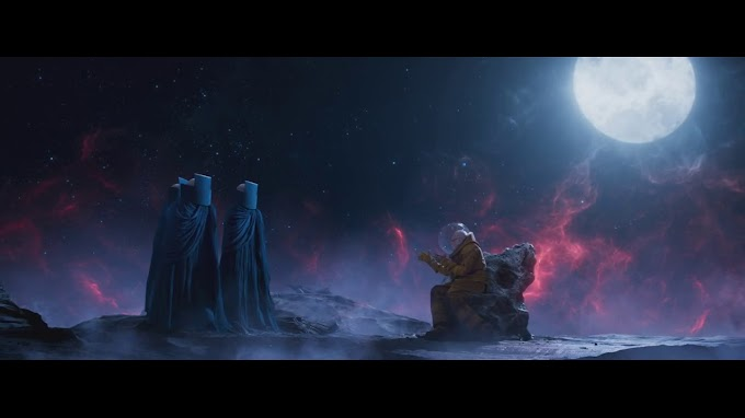 Nuff said? No, excelsior!: adiós a Stan Lee, el padre de los superhéroes