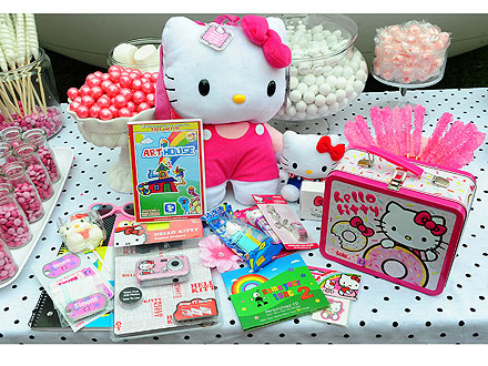 Hello Kitty Shoes For Baby Philippines