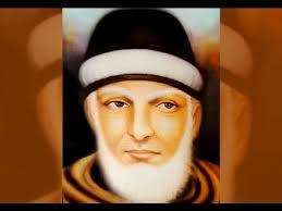 Kisah Inspiratif Kejujuran Syekh Abdul Qadir Al-Jailani Saat Dirampok