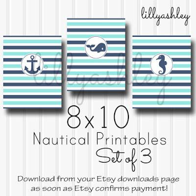https://www.etsy.com/listing/235285257/set-of-3-nautical-printables-8x10-jpg?ref=shop_home_active_12