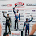 Deane takes third Formula DRIFT victory of the season