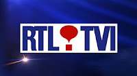 http://www.rtl.be/rtltvi/page/tous-nos-directs-video-rtl-tvi/876.aspx