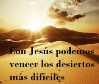 Jesús se goza con el corazón sencillo.