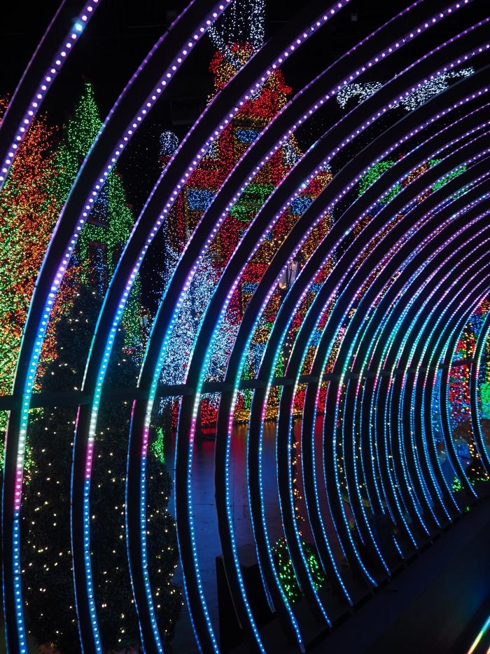 Universal Studios Singapore - Universal Journey   joanne-khoo.com